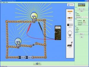 CircuitConstructionKit