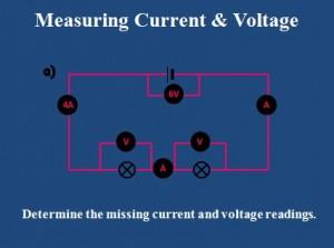 L 2 Electricity 2
