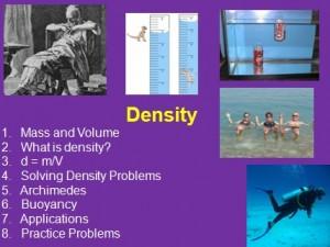 L 1 Densitry 1