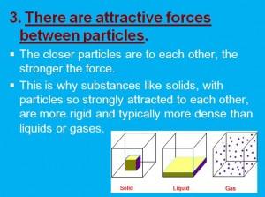 L4 Particle 2