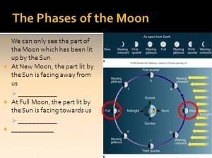 L5 Moon 3