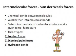 Chem Review 2