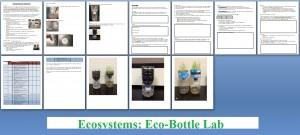 Ecobottle 3