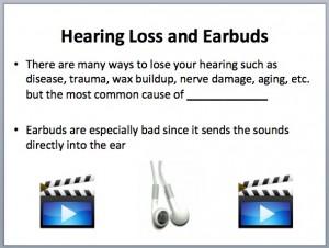 L5 Hearing 4