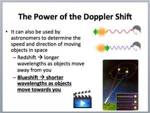 L6 Doppler 2