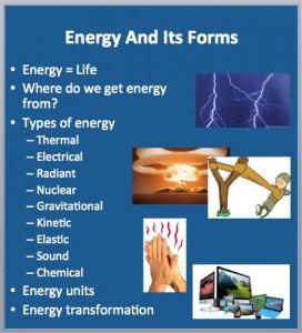 L1 Energy 1
