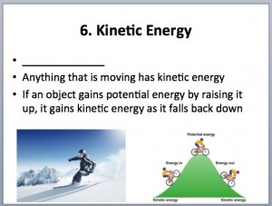 L1 Energy 3
