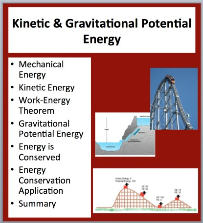 energy questions and answers for kids