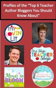 top-6-teacher-author-bloggers