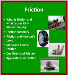 L3 Friction 1