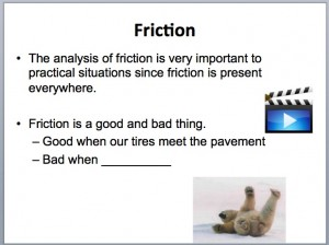 L3 Friction 2