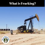 What is Fracking and how does it work?