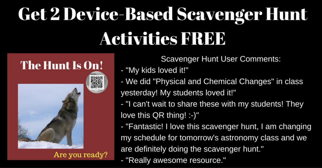 get-2-device-based-scavenger-hunt-activities-1