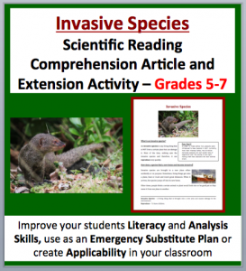 invasive-species-1