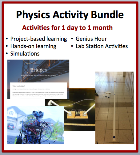 physics-activity-bundle-1