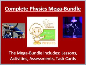 physics-super-bundle-1