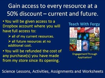 teach-with-fergy-store